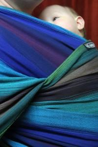 21 Plain weave CU1